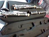 FIRST ACT Clarinet CLARINET